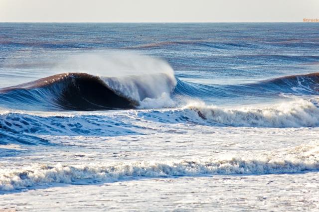 april 17 surf photos