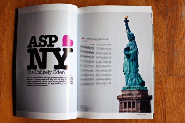 the statue of liberty. lady liberty. new york city harbor. landmark. nyc.