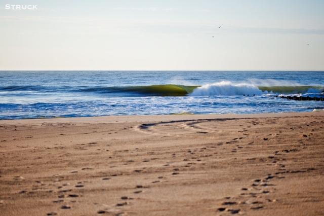 nj surf photographer. new jersey surf photography. jersey shore beach. beach landscape photography.