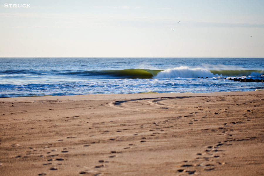 nj surf photographer. new jersey surf photography. jersey shore beach. beach landscape photography.