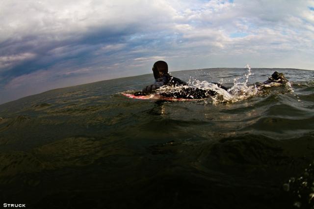 water photography. fisheye photograph. how to shoot surf photography. nj surf photographer.