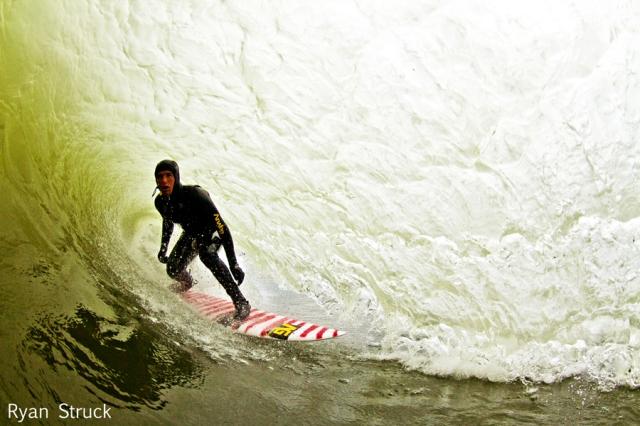 new jersey. nj photos. jersey shore. paul raia. pj raia. analog team rider. surf team. analog surf photo. surf photography. water photo. surfing photo.