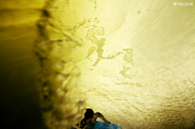 boogie boarding photography. new jersey surf photographer, nj photography, jersey shore surfing. bodyboarding water shot.