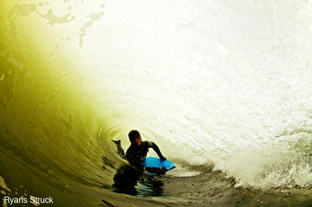 bodyboarding photo. surf photographer. rod dy. fisheye surf photo. water photographer. underwater photographer. surf photographer. sponger photo. boogie boarding photo.
