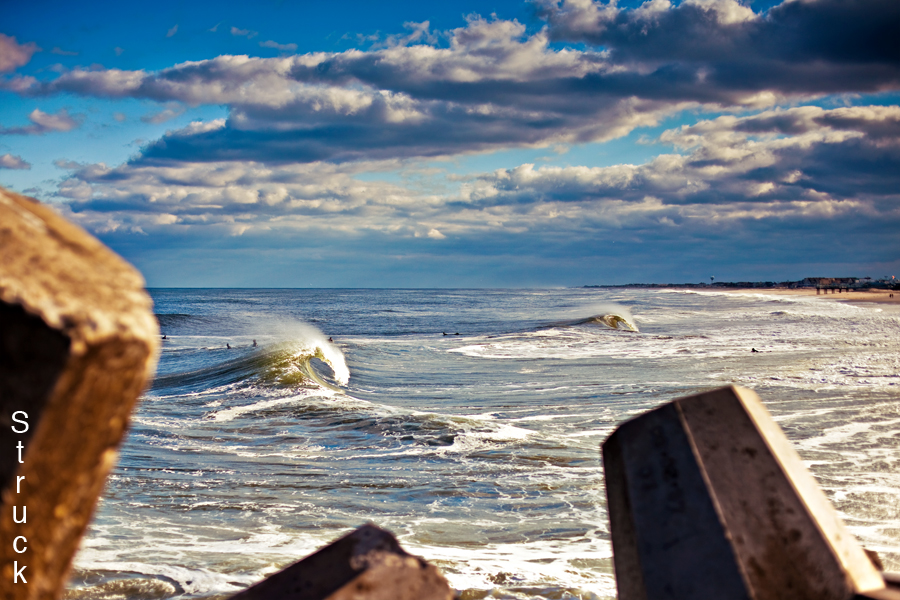 surf photographer. new jersey photo. beach photography. fine art photography.
