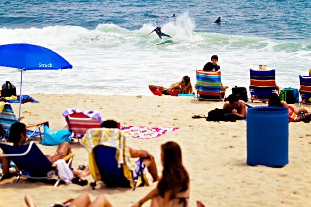brendan buckley. new jersey surf. surf report. monmouth county. belmar new jersey. belmar surf contest.