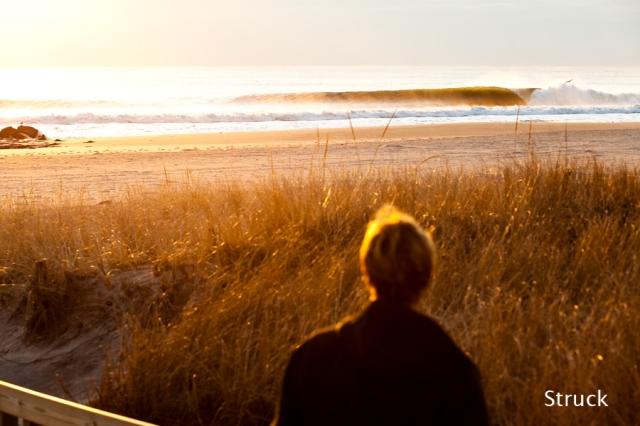 The Surfer's Journal. Surfer's Journal New Jersey Article. New Jersey Surf Photographer. Generation Thirteen Shirt. Gen13 Design. G13 Clothes.