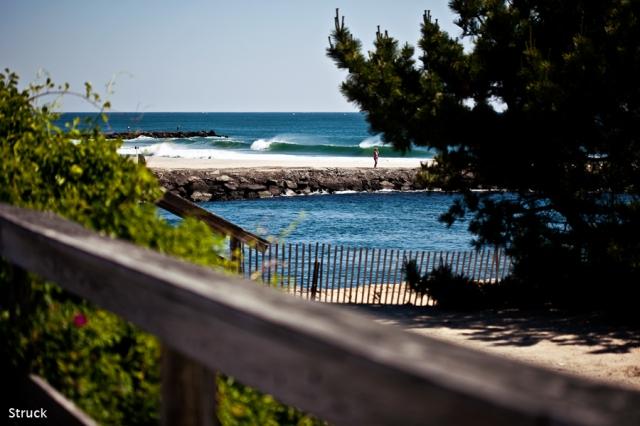 summer surf. new jersey surf photo. belmar new jersey pics. beachfront homes. beachfront property. new jersey. surf photographer.