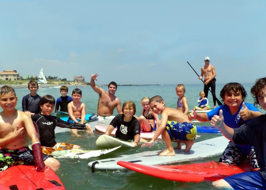 surf camp deal nj. surf vacation. jersey shore surf lesson. nj surf camp.