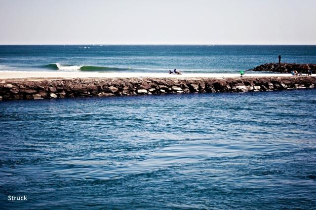summer time. summer photo. summer beach. asbury park. sandy hook. new jersey. surf photographer.
