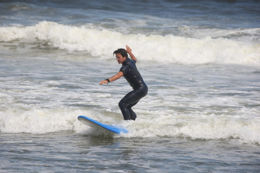 surf lesson. how to surf. how to surf in nj. nj surf camp. monmouth county surf lesson.