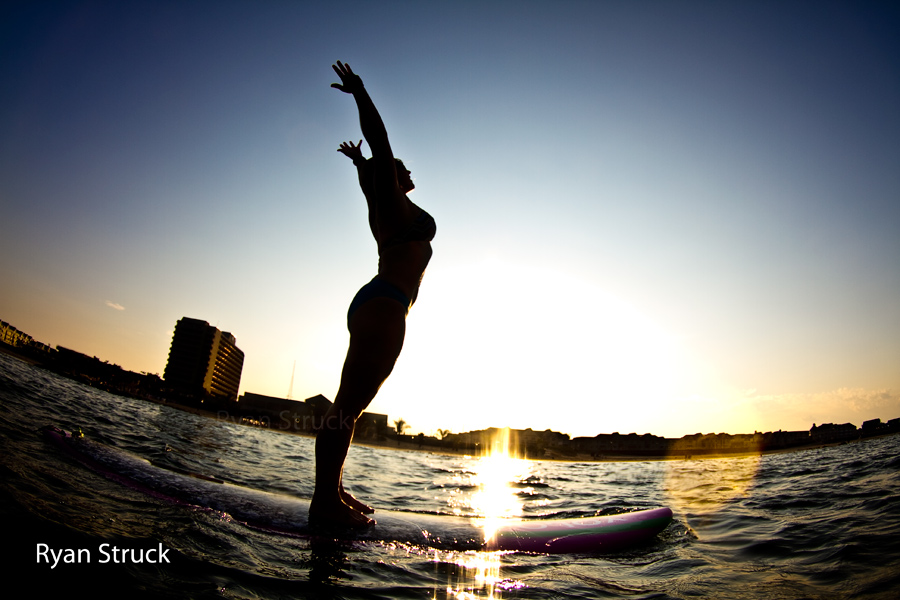 sup. stand up paddleboard. yoga poses. yoga lessons. how to do yoga. yoga on a stand up paddleboard. yogo photographer. new jersey photography.