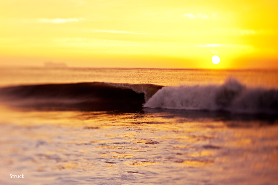 hurricane irene. hurricane east coast. hurricane bill. storm surf. storm photography. sunrise.