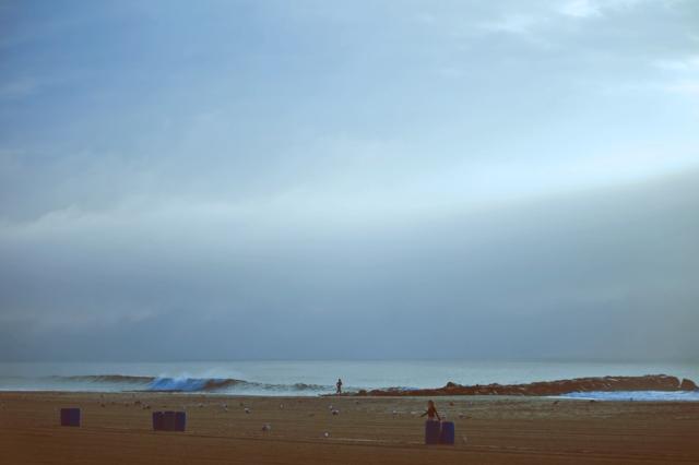 avon new jersey. surf photography. hurricane irene 2011. hurricane irene.