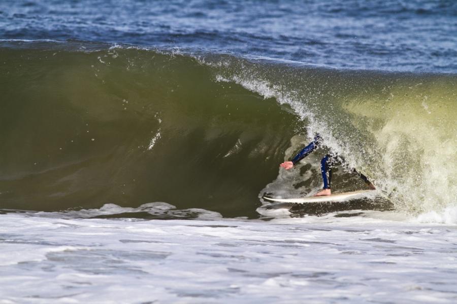 surf photo.