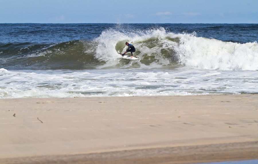 jetty. tyler vaughan. surf photographer.