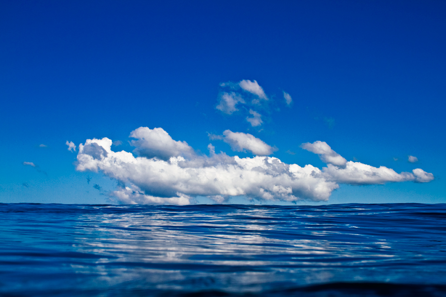 cloud photo. cloud photography. pacific ocean. clouds. photography of clouds. surf photographer. blue sky.