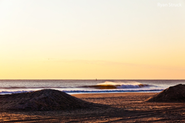 monmouth county surf report. new jersey surf. new jersey photography. jersey shore. beach wallpaper. free wallpaper. computer background. wave. surf photography.