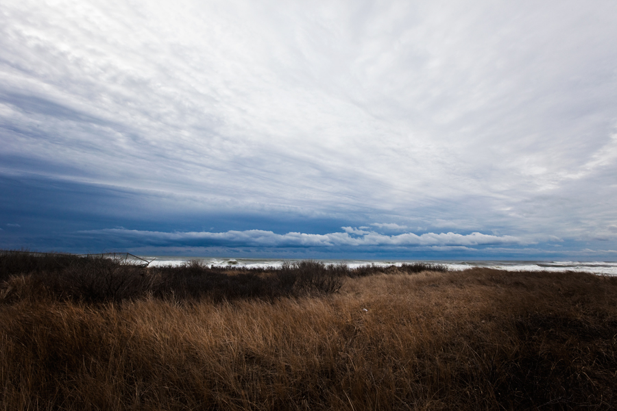 beach landscape. long island photo. long island beach. the hamptons. landscape photographer.