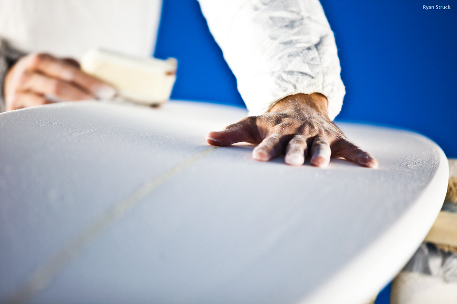shaping a surfboard. surf photographer. surf photography. hire a commercial photographer. hire surf photographer.