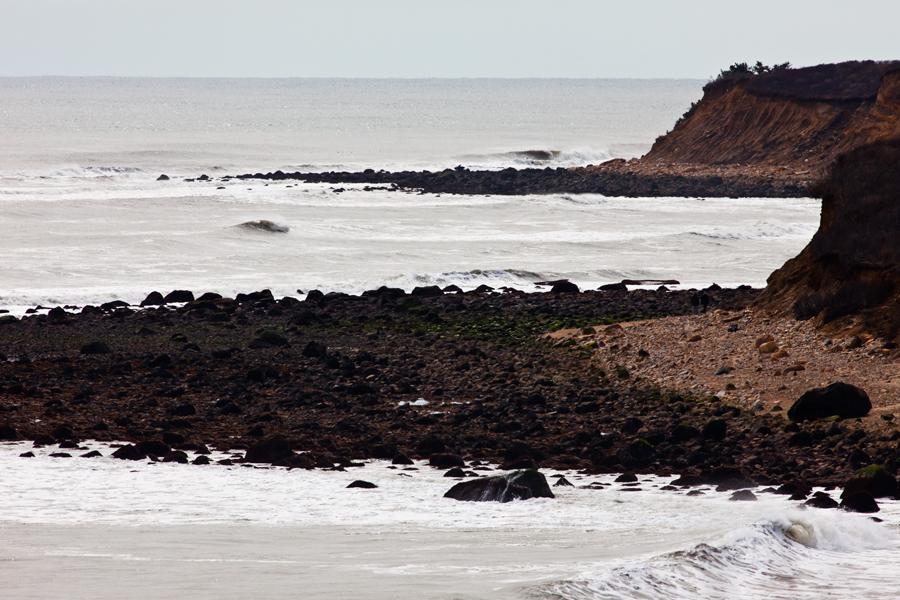 montauk point lighthouse. montauk surf. montauk surf report. surf photography. long island surf. new york surf photography. pictures of montauk.