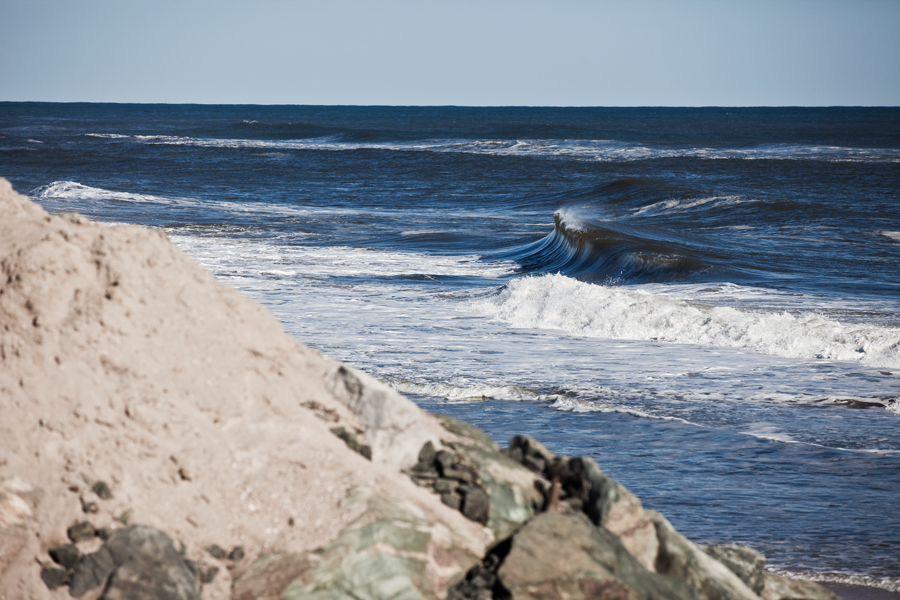 new york surf photography. wave photo. long island surf report.