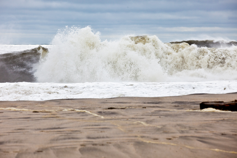 jersey shore. surf photography. new jersey surf. surf photos. april 23 2012.