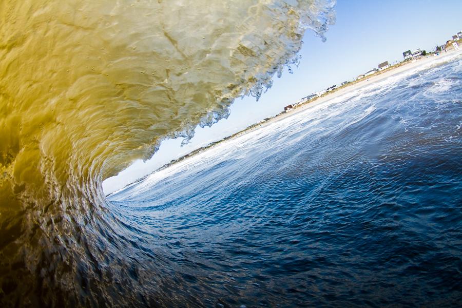 hurricane beryl. new jersey. hurricane. surfing. surf photograhy. belmar.