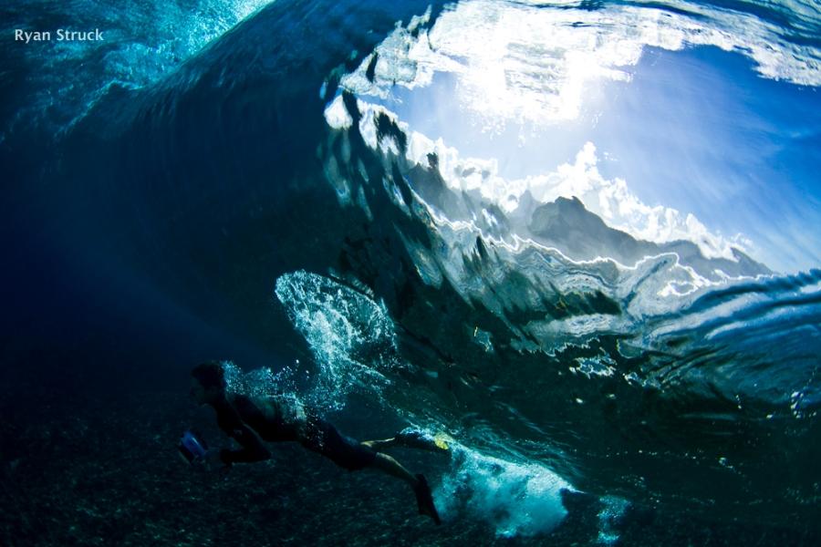surf photographer. surf photography. underwater photo. underwater photographer.