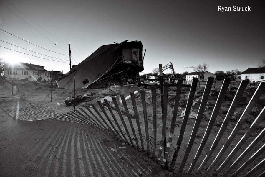 new jersey surf. surf photos. jersey shore. waves in new jersey. line up shot. aerial photography. surf photographer. monmouth county. big waves. doomsday. hurricane sandy. garbage. debris. long branch. pier village. damage. aftermath. december. 2012. sea bright.