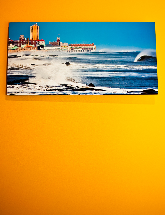 new jersey surf. surf photos for sale. purchase art. fine art. metal prints. asbury park. asbury art.