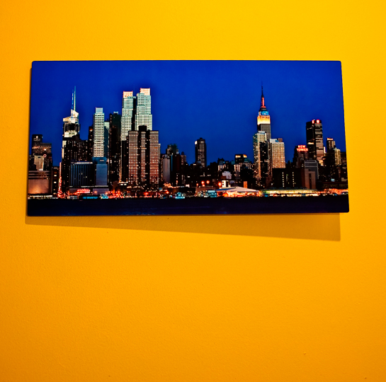 new york city. buy new york prints. prints of new york city skyline. photos of empire state building. buy photos of nyc. metal prints.