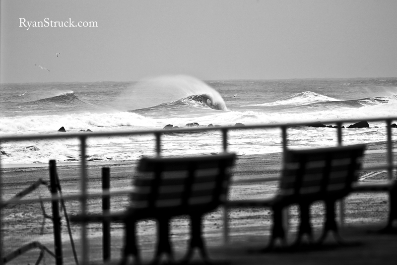 east coast surf. new york surf photographer. nyc surf report. surfing in rockaway. long beach. brooklyn surf. ryan struck. travel photo. destination photographer. editorial photography.