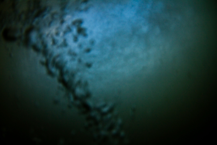 underwater. bubbles. fine art photography. underwater photo.