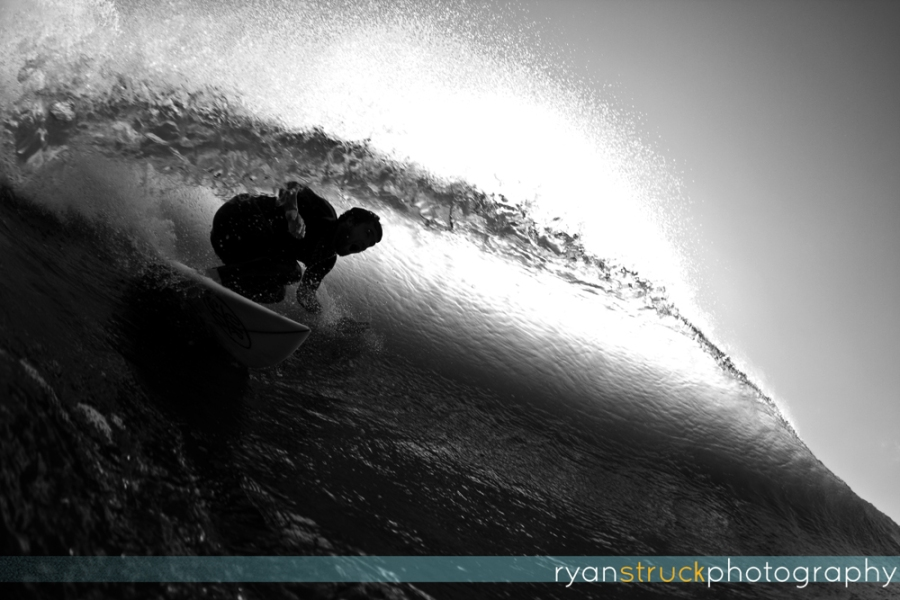brendan buckley. surf photographer. natural lighting. editorial photo.