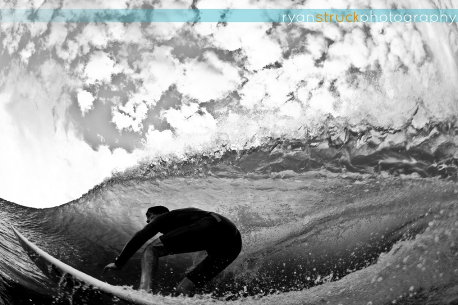 surfing. surf photography. waves.