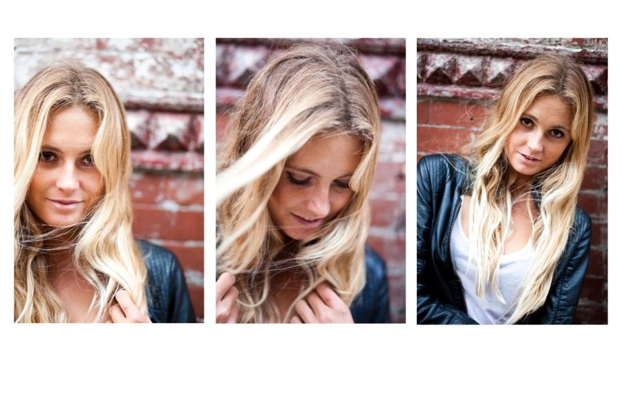 alana blanchard. ripcurl. model. surfer girl. bikini model. alana nyc. ryan struck.