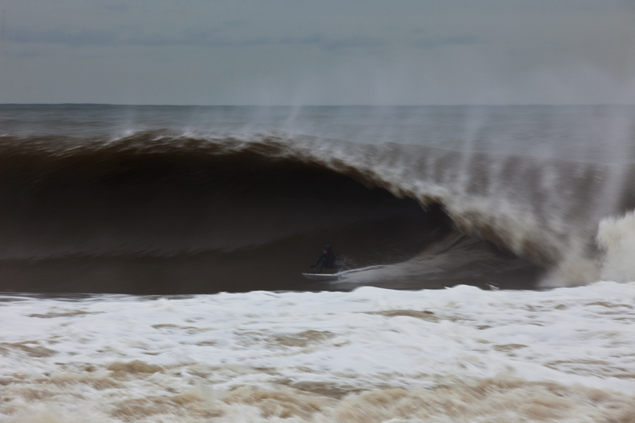 jon smyth. historical beach town. noreaster. november 2013. thanksgiving day swell. east coast. new jersey. jersey shore. new jersey photographer.