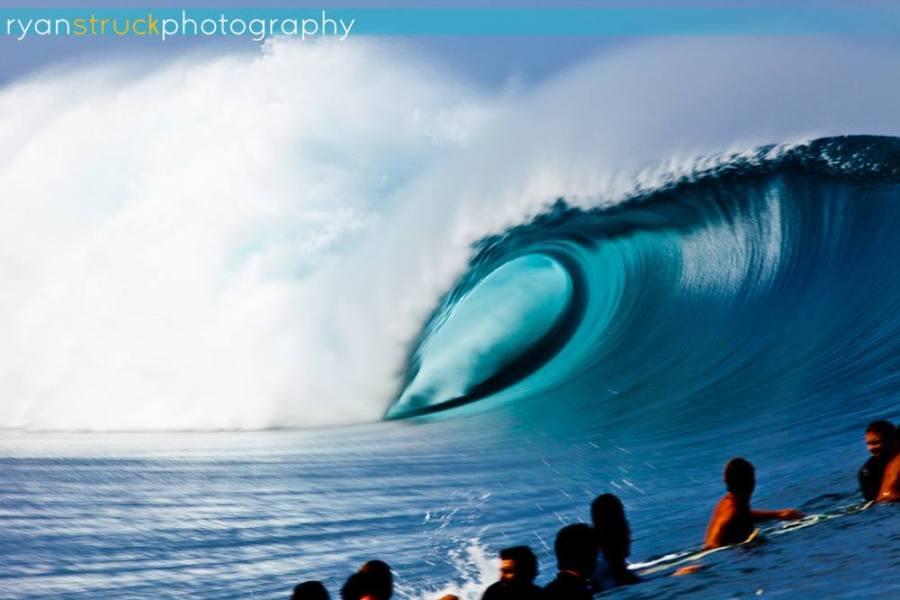 ryan struck interview. ryan struck photography. travel photography. surf photographer.