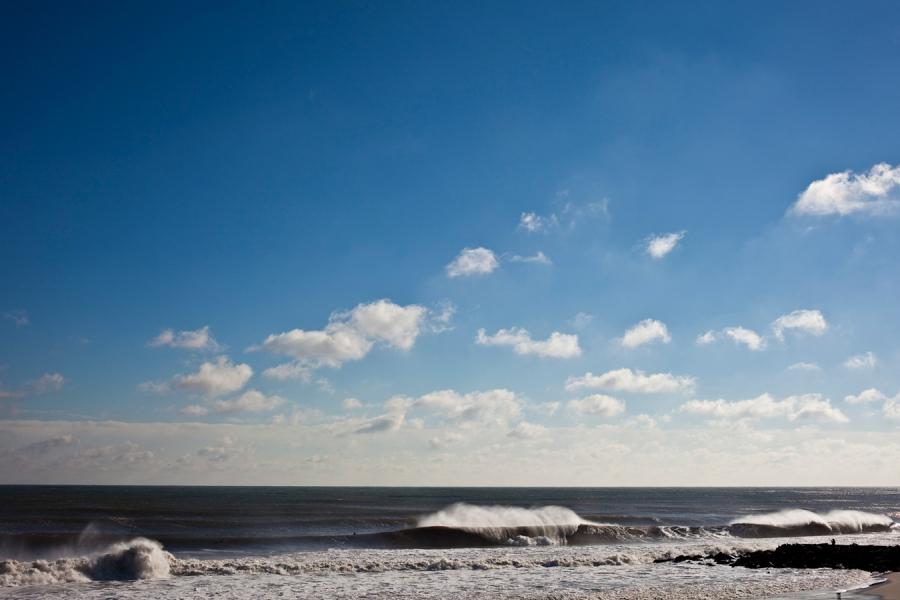 lineup. surfing. surfer photos. adventure photographer. ourdoor photographer.
