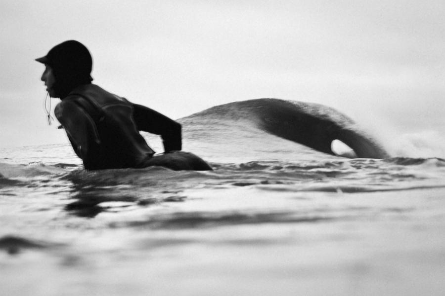 peak. neoprene. fashion accessories. surfing. surf lifestyle. water photography. adventure phorographer.