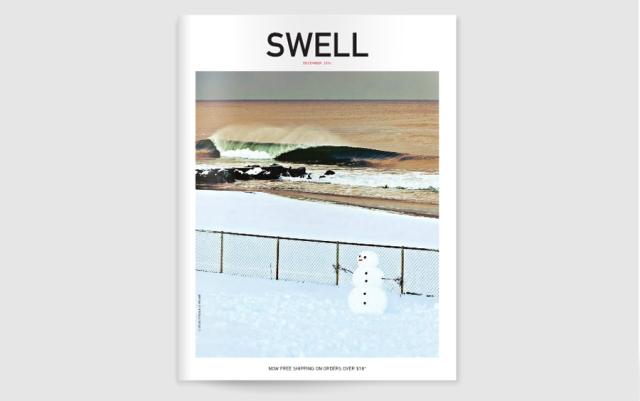 swell catalog