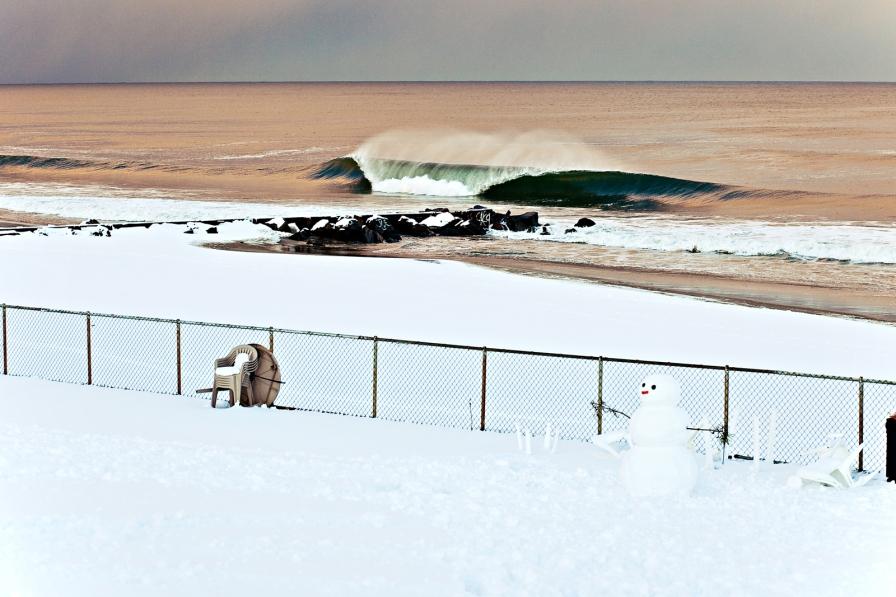 snow, winter sports