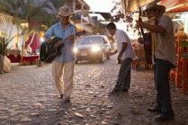 20160217_Mexico-288
