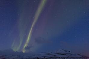 20160328_Iceland-1594