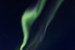 20160328_Iceland-1643