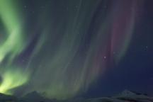 20160328_Iceland-1707