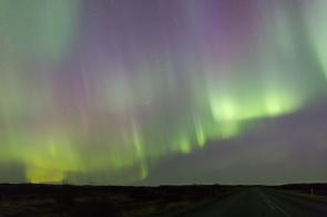 20160328_Iceland-1781